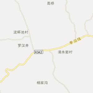 岳池裕民电子地图_中国电子地图网
