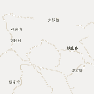 绍兴 地图类型:市区地图