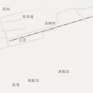 全乡总面积64平方公里