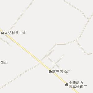 新疆维吾尔自治区奎屯市火车站街道:火车站街道代码:654003005辖3个