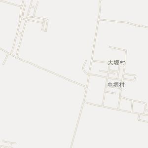 您现在的位置:陕西>宝鸡市>凤翔县>田家庄镇鲜花配送 陕西