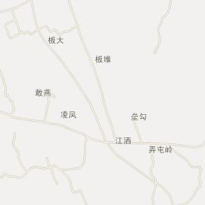 钦州:经停南宁江南站