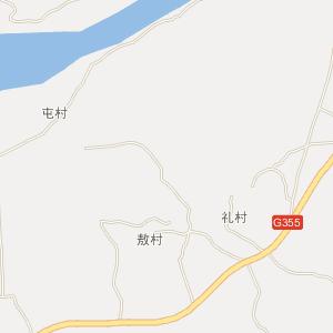广西来宾象州县罗秀镇行政区划