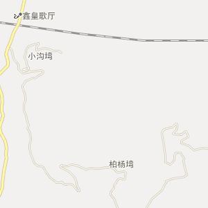 红狮镇-云阳县-县-重庆市-行政区域网