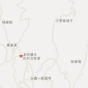 昆明市石龙坝乡水电站:到到网上昆明