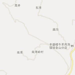 与湖南的浏阳,醴陵两市接壤