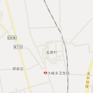 杨庄乡地图_寿光市杨庄乡三维电子地图和邮编