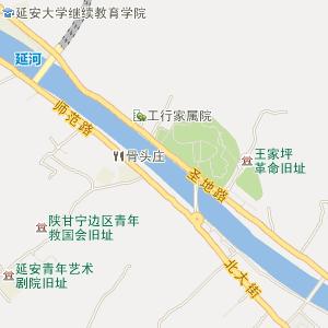 合肥电网地理接线图