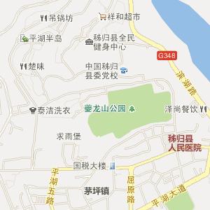 宜昌到武汉天河