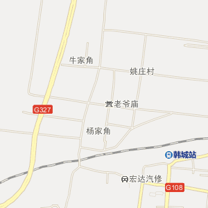 至战国,秦惠文王十一年(前327)