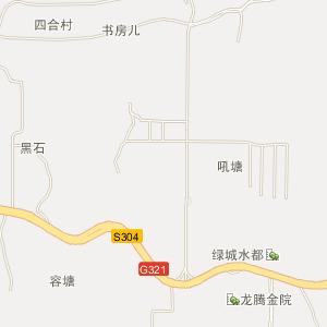 历史沿革:秦朝县地属桂林郡