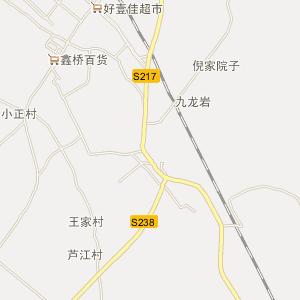 电子地图背景素材ppt
