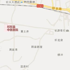 南下广州,西到桂林