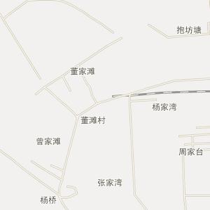 竹根滩开业花篮_湖北潜江市竹根滩镇开业花篮鲜花