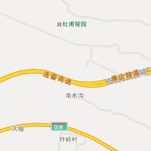 郑洛飞机场距规划区60公里
