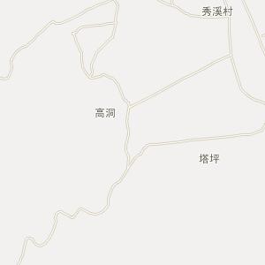上海市崇明县三星镇:乡镇概况:三星镇位于崇明西部,东,南与庙镇为界