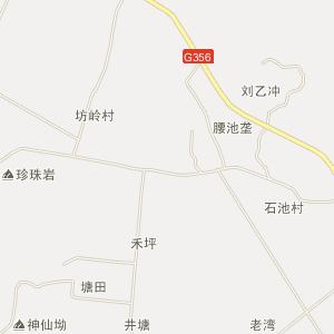 安平镇地图_嘉陵区安平镇三维电子地图和邮编