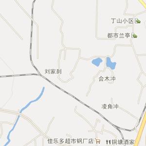 荣成去往长沙没有直达的火车