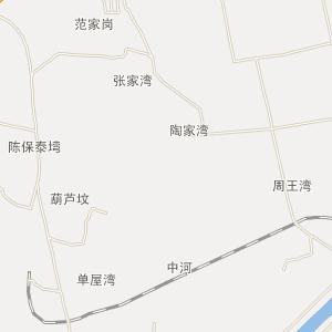 (城北街道)位于樟树市东北部