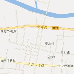 河南省电子地图 新乡市电子地图