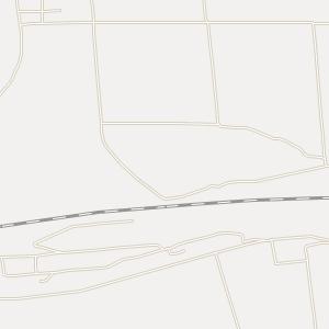 大同湖东电子地图_中国电子地图网