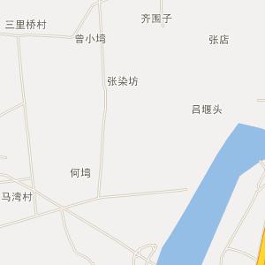 信阳市光山县电子地图图片