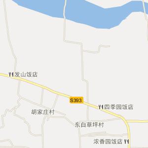 石家庄赞皇电子地图_中国电子地图网