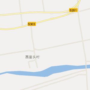 广灵县蕉山乡电子地图图片