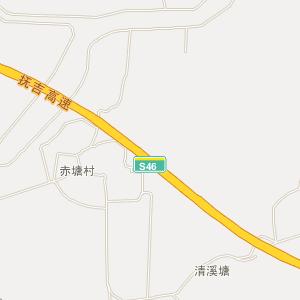 请问:重庆到云南文山县飞机