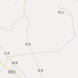 樟树吴城历史天气