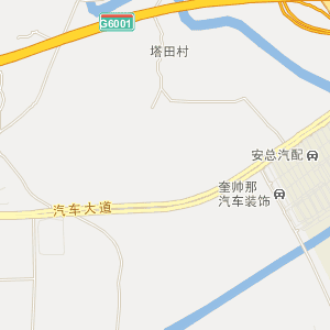 南昌南昌电子地图_中国电子地图网