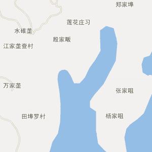 江西电子地图 九江电子地图 星子电子地图 蛟塘电子地图   html xmlns