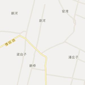 信阳固始县徐集乡花集村邮编-地图-公交-银行-邮局-加油站-小学|.