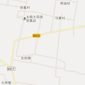 地址:阜阳任寨乡岳刘集