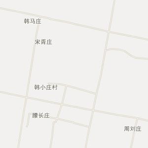 行政区划 下辖.河南省商丘市梁园区