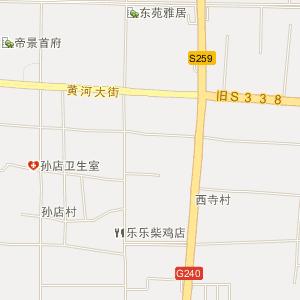 凤凰乡地图_无为县凤凰乡三维电子地图和邮编