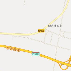 威县飞机场啥时候开通