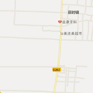 从德州到徐州的火车时刻表