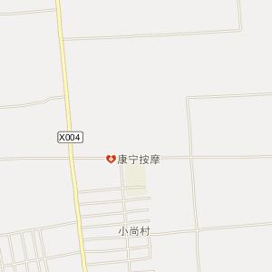 农村楼房电工照明连接线路图