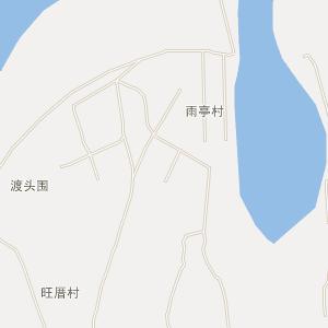 广东省电子地图 汕尾市电子地图