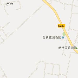 广东省电子地图 汕头市电子地图