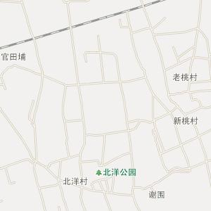 白塔机场连接线