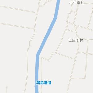 盐城到武汉地图