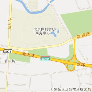 北京首都机场附近有什么好的景点?