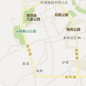 吉林省梅河口市区
