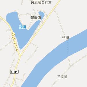 安庆枞阳电子地图_中国电子地图网