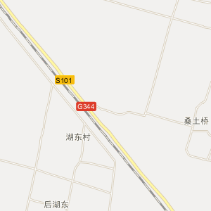 宿州飞机场最新选址