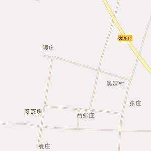 邳州新河电子地图_中国电子地图网