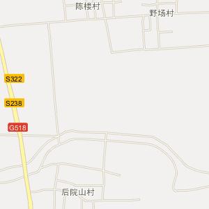 电力充足,有市级变电所2处,火力发电厂1个,已并入华东电网 运行.