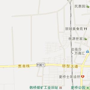 徐州贾汪电子地图_中国电子地图网